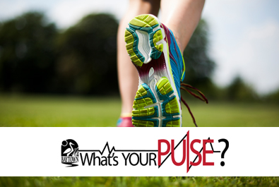 what's-your-pulse