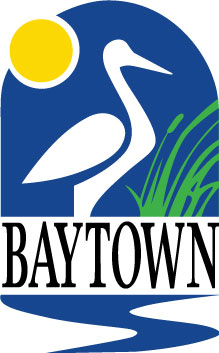 The City of Baytown Benefits Resource Site